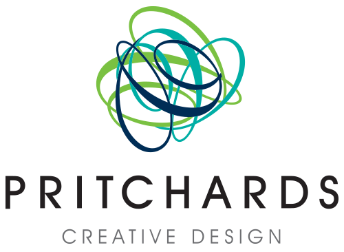Pritchards Creative Communications