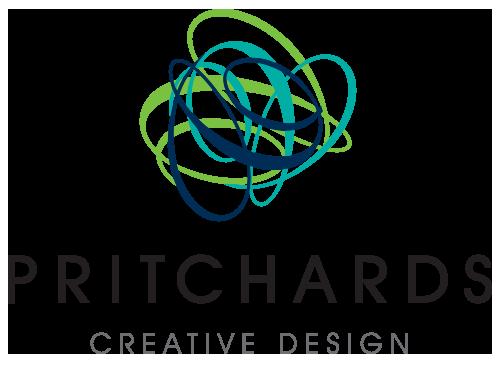 Pritchards Creative Communications